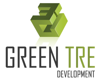 Green Tre